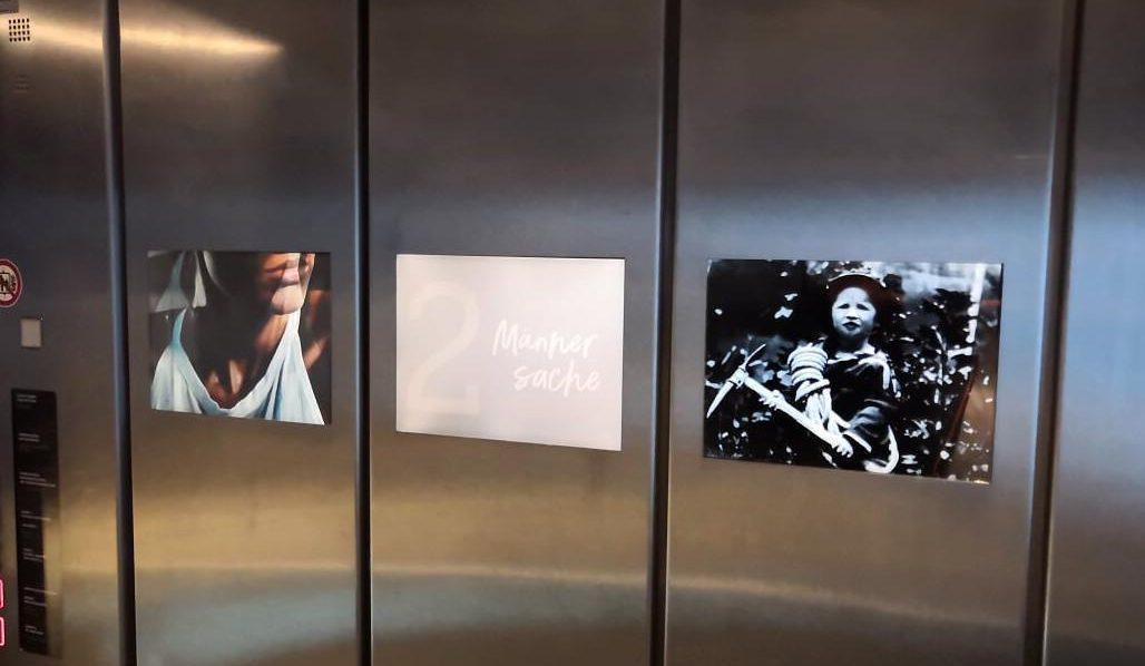 Sportschuster_elevator