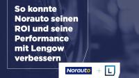 Case-Norauto-x-Lengow