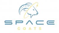 Spacegoats-Logo-01