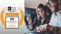 e-velopment-award-01