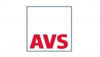 AVS-01