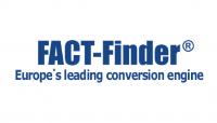 Fact-Finder-01