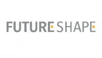 FutureShape-01