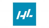 HL-Display-01