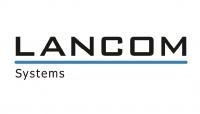 Lancom-01
