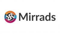 Mirrads-01