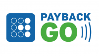 Payback-go-01