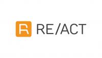 React-now-01