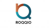 Roqqio-01