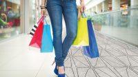 SF-Activity-shopping-on-SensFloor