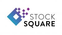Stock-Square-01