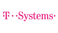 T-Systems-01