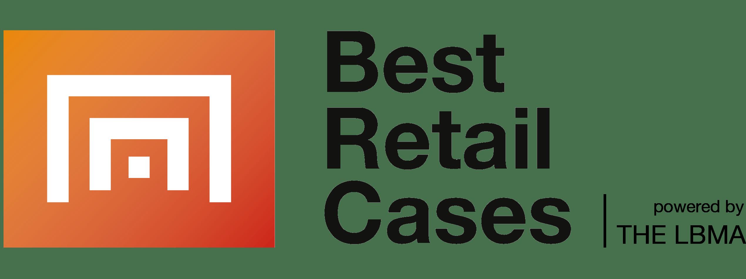 Best Retail Cases