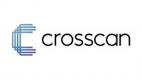 crosscan-01