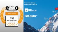 fact-finder-award-01