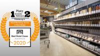 hl-display-award-01