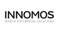 innomos-01