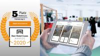 innomos-award-01