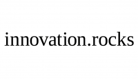 innovation-rocks-01