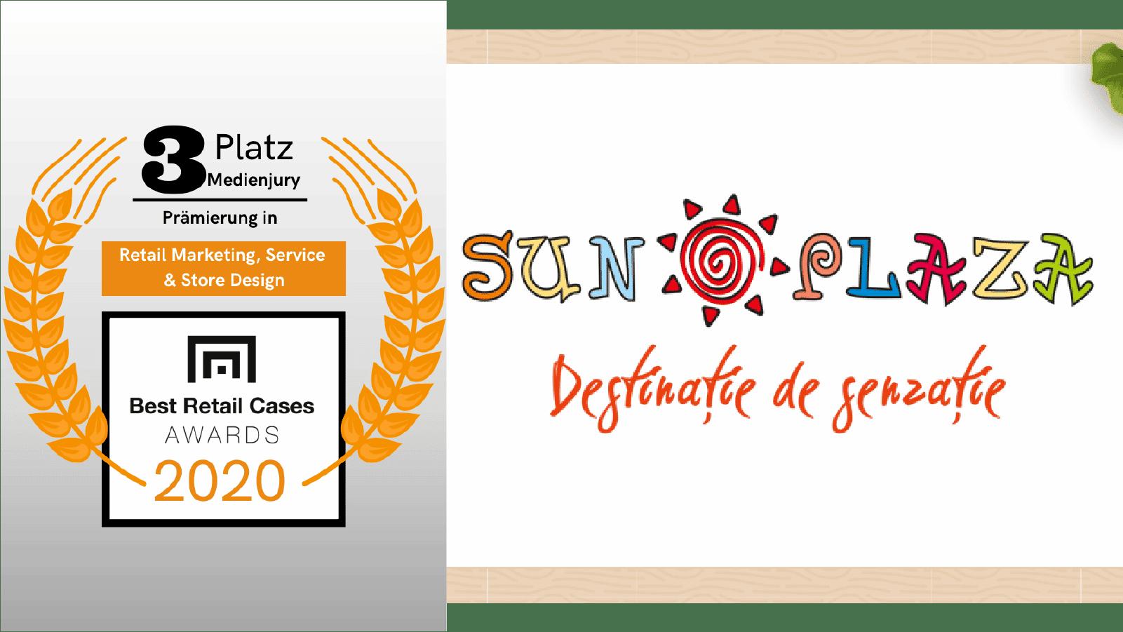SunPlaza: AR Shopping Mall (mit innovation-rocks)