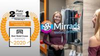 mirrads-award-01