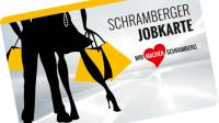 slider-jobkarte-fcb7510d