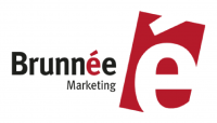 Brunnee-01