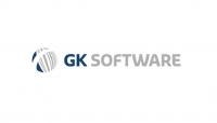 GK-Software-01