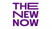 TheNewNow-01