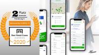 gk-software-award-01