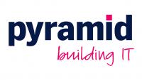 pyramid-01