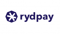 rydpay-01
