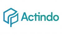Actindo-01