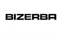 Bizerba-01