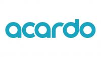 Acardo-01