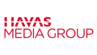 Havas-Media-01