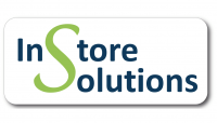 Instore-Solutions-01