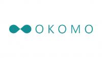 Okomo-01