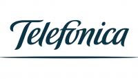 Telefonica-01
