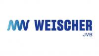 Weischer-01