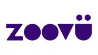 Zoovu-01