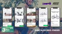 Zoovu-RoseBikes_Web-01