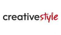 creativestyle-01