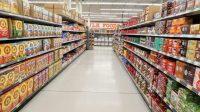 grocery-4715107_1920-1024x589