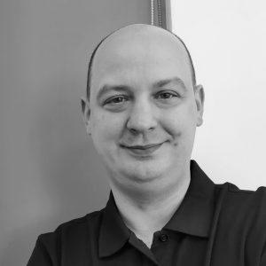 Florian Flammersfeld TEDi