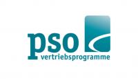 POS-Vertriebsprogramme