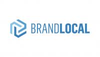 Brandlocal_Logo