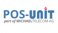 POS Unit Michael Telecom