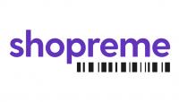 Shopreme