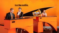 Sixt-Parallax-Inline-Image-1